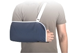 Universal Arm Sling by Drive Medical