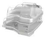 Dishwasher Safe Water Chamber for AirSense 10 & AirCurve 10 HumidAir Heated Humidifier < (CALL BEFORE PLACE ORDER)