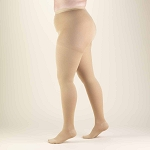 TRUFORM Classic Medical 20-30 mmHg Full Figure Pantyhose