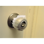 Doorknob Gripper by Drive Medical