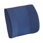 Foam Lumbar Cushion by Nova (CALL BEFORE PLACE ORDER)