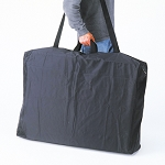 Travel Bag by Nova (Model# 4000TB)