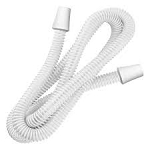6ft Performance CPAP Tubing