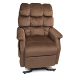 Golden Technology | Cambridge PR-401 3-Position Lift Chair