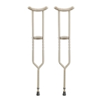 Tall Bariatric Crutch by Nova (Model# 7211) > (CALL BEFORE PLACE ORDER)