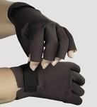 Truform OTC Arthritis Glove model 2088