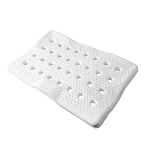 Bath Seat Cushion by Nova