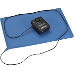 Drive Pressure-Sensitive Chair & Bed Patient Alarm < (CALL BEFORE PLACE ORDER)