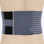 OTC Professional Select Series Abdominal Hernia Belt