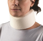 OTC Foam Cervical Collar