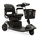 Revo™ 2.0 3-Wheel - by Pride Mobility | FDA Class II Medical Device*