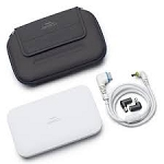 Travel Battery Kit for DreamStation & System One CPAP Machines