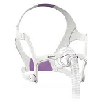 Airfit N20 for Her Nasal Mask < (CALL BEFORE PLACE ORDER)