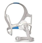 Airfit N20 Nasal Mask < (CALL BEFORE PLACE ORDER)