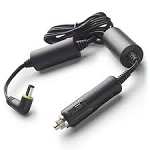 DreamStation 12V DC Power Cord for CPAP or BiPAP Machines