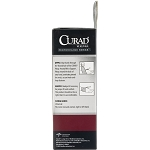 Curad Performance Series Wrist Support
