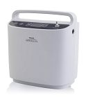 (Monthly Rental) Portable Oxygen Concentrator