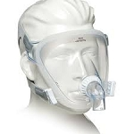 FitLife Full Face CPAP Mask