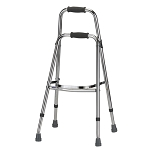 Folding Side Walker by Nova (Model# 4060)