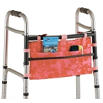 Folding Walker Bag by Nova (Model# 4001)