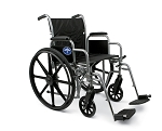 Wheelchair (Monthly Rental)