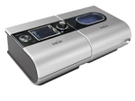 AirSense 10 AutoSet CPAP Machine w/HumidAir Heated Humidifier < (CALL BEFORE PLACE ORDER)