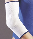 PROLITE® COMP ELBOW SUPPORT W/ VISCOELASTIC INSERT