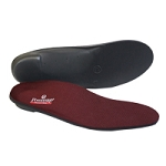 POWERSTEP® PINNACLE® MAXX INSOLE