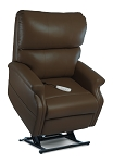 Pride Infinite Position Lift Chair - Petite Wide (Model# LC-525)