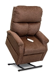 Pride | Classic LC-250 3-Position Lift Recliner | FDA Class II Medical Device*
