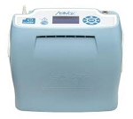 LifeChoice Activox 4L Portable Oxygen Concentrator < (CALL BEFORE PLACE ORDER)