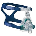 Mirage Activa LT Nasal Mask < (CALL BEFORE PLACE ORDER)