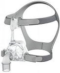 Mirage FX Nasal Mask < (CALL BEFORE PLACE ORDER)