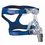Mirage Micro Nasal Mask < (CALL BEFORE PLACE ORDER)