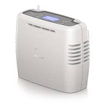 Mobi Portable Oxygen Concentrator < (CALL BEFORE PLACE ORDER)
