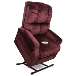 Pride Home Decor Collection Lift Chair (Model# NM-225)