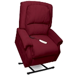 Pride Home Decor Collection Lift Chair (Model# NM-415)