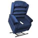 Pride Home Decor Collection / Medium Lift Chair (Model# NM-435)
