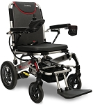 Jazzy Passport Folding Power Chair | FDA Class II Medical Device*