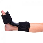Air Pad Night Splint