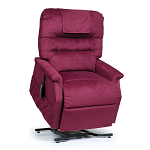 Golden Technology | Monarch PR-355 3-Position Lift Chair