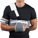 OTC Sling & Swathe Shoulder Immobilizer
