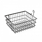 Freedom Rollator Basket by Nova