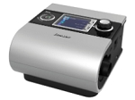 S9 Elite CPAP Machine w/EPR < (CALL TO PLACE ORDER. 5% OFF ANY ADVERTISED CPAP PRICE*)