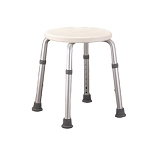 Bath Stool by Nova (Model# 9005)