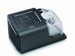 SleepEasy II CPAP Machine w/Built In Heated Humidifier & C-Flex  < (CALL BEFORE PLACE ORDER)