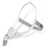Swift FX Nano Nasal Mask < (CALL BEFORE PLACE ORDER)