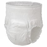 Protective Underwear (Bag of 16)