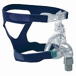 Ultra Mirage II Nasal Mask < (CALL BEFORE PLACE ORDER)