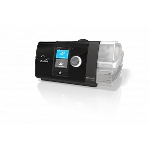 AirSense 10 Elite CPAP Machine w/HumidAir Heated Humidifier < (CALL BEFORE PLACE ORDER)